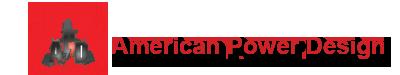 American Power Design